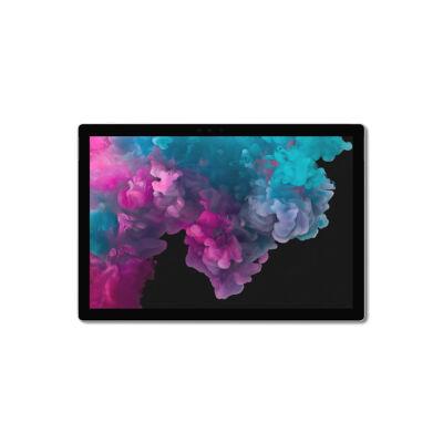 Microsoft Surface Pro 6 - 31,2 cm (12.3 Zoll) - 2736 x 1824 Pixel - 128 GB - 8 GB - Windows 10 Pro - Platin