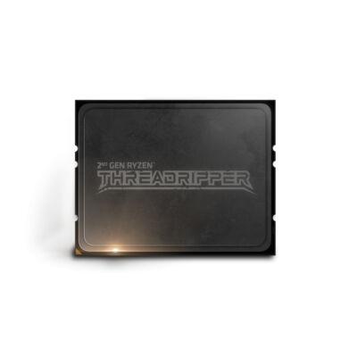 AMD ThreadRipper 2970WX Threadripper 4.2 GHz - TR4 Threadripper YD297XAZAFWOF