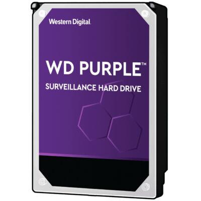 WD WD140PURZ - 3,5 - 14000 GB - 7200 RPM WD140PURZ