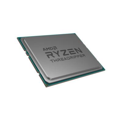 AMD Ryzen Threadripper 3960X - AMD Ryzen Threadripper - 3.9 GHz - Socket TRX4 - PC - 7 nm - 3960X 100-100000010WOF