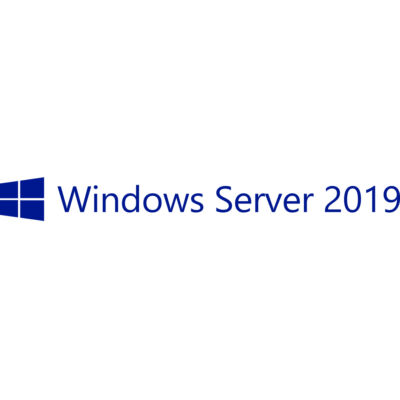 HP Enterprise Microsoft Windows Server 2019 - 10 license(s) - Client Access License (CAL) - License P11079-B21