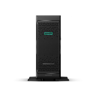 HP Enterprise ProLiant ML350 Gen10 - 1.9 GHz - 3204 - 8 GB - DDR4-SDRAM - 500 W - Tower (4U) P11048-421