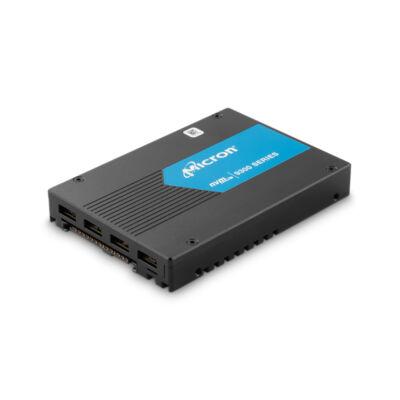 Micron 9300 PRO - 15360 GB - U.2 - 3500 MB / s MTFDHAL15T3TDP-1AT1ZABYY