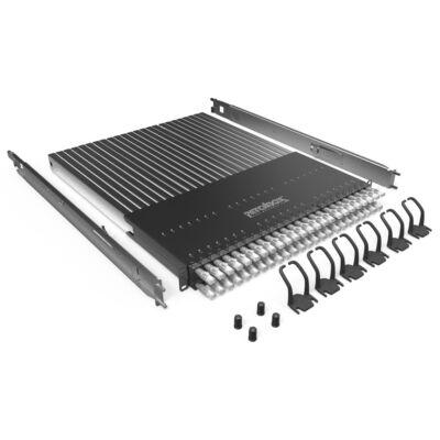 PATCHBOX PLUS+ STP LR BUNDLE WHITE P60STPXC6XX33W