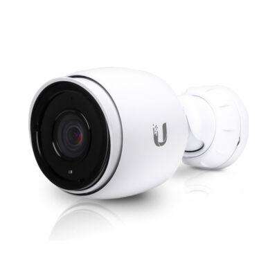 UbiQuiti Networks UVC-G3-PRO-3 - IP biztonsági kamera - Beltéri - Vezetékes - Golyó - Mennyezet / Fali - Fehér UVC-G3-PRO-3