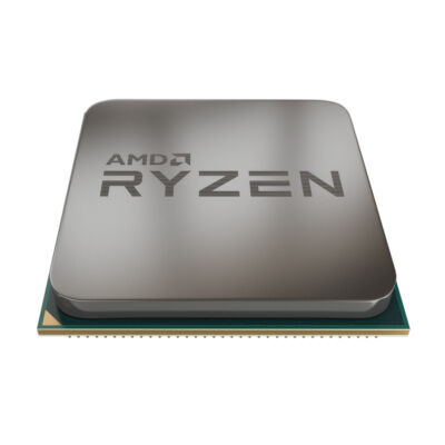AMD Ryzen 7 3700X 4.4 GHz - AM4 100-000000071
