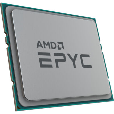 AMD EPYC 7502P 2.5 GHz 100-000000045