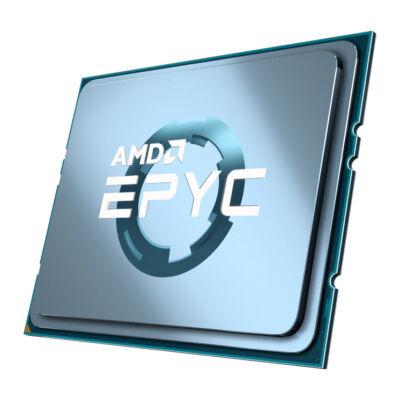AMD EPYC 7402P 2.8 GHz 100-100000048WOF