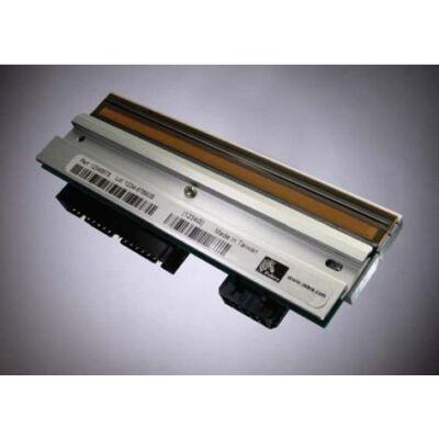 Zebra Kit nyomtatófej 300 dpi LH - 300 x 300 DPI G57242M