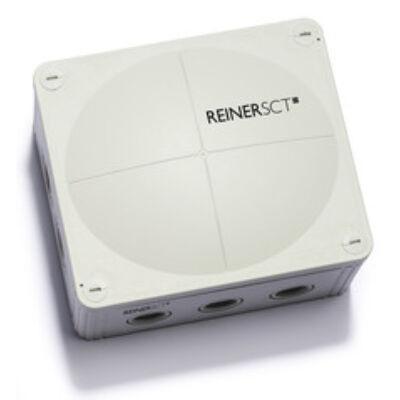 ReinerSCT Reiner SCT timeCard - 5 W 2716050-002