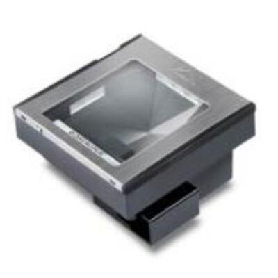 Datalogic Magellan 3300HSi - 1D/2D - 0 - 86100 lx - GS1 DataBar Aztec Code Data Matrix ECC200 Only MaxiCode QR Code GS1 DataBar Composites GS1 DataBar... USB,RS-232,Keyboard wedge - RoHS - 2 W M3303-010200
