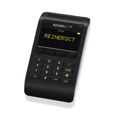 ReinerSCT Reiner SCT timeCard select Terminal 2716060-000