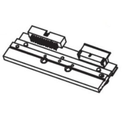 Zebra P1053360-018 - 105SLPlus - Direct thermal P1053360-018