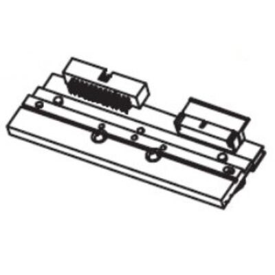 Zebra P1053360-018 - 105SLPlus - közvetlen termikus P1053360-018