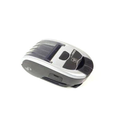 Zebra iMZ220 - direct thermal - Mobile printer - 102 mm/sec - 5.08 cm - IEEE 802.11a,IEEE 802.11b,IEEE 802.11g,IEEE 802.11n - Wired & Wireless M2I-0UN0E020-00