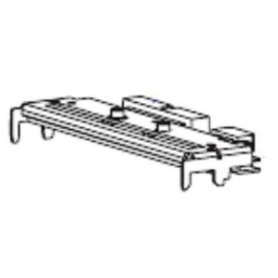 Zebra Printhead Assy - S4M (300 dpi) - 300 x 300 DPI G41401M