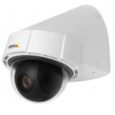 0544-001 Axis P5414-E PTZ Dome Network Camera 50Hz