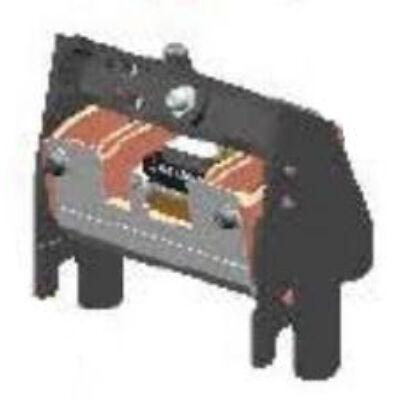 Zebra P1031925-070 - ZXP1 - hőtranszfer P1031925-070