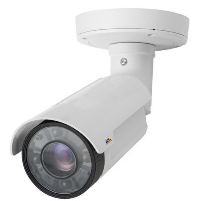"""Axis Netzwerkkamera Q1765-LE - 1/2.9"""" RGB CMOS - 1920x1080"""
