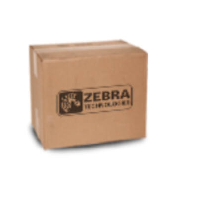 Zebra P1058930-025 - hőátadás - ZT420 P1058930-025