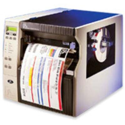 Zebra 220Xi4 - 203 x 203 DPI - 254 mm/sec - ZPL,ZPL II - 16 MB - 4 MB - Wired 220-80E-00003