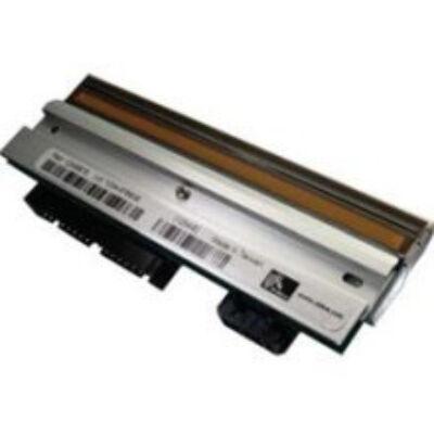 Zebra P1004234 - 140XI4 - Thermal Transfer - Black P1004234