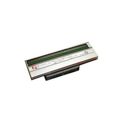 Zebra P1004236 - 170XI4 - Thermal Transfer - Black P1004236