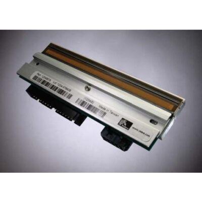 Zebra Kit nyomtatófej 300 dpi jobb oldali - 300 x 300 DPI G57212M