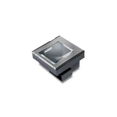 Datalogic Magellan 3300HSi - Kit - 1D/2D - 0 - 86100 lx - 625 nm - USB - 4.5 m - RoHS - EN60825-1 1 LED M3301-010210-07604