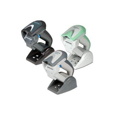 Datalogic Gryphon GBT4430 - 2D - 12.5 cm - 650 nm - 0 - 360° - -40 - 40° - -40 - 40° GBT4430-HC-BTK1