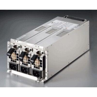 Zippy Technology R3G-6650P - 650 W - 40 A - +12V,+3.3V - ATX 2.03 - WTX - AMD-GES - ATX - UL 60950 - CSA 22.2 NO/ 60950 - TUV IEC 60950 R3G-6650P