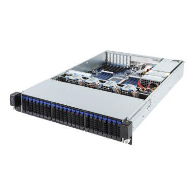 Gigabyte Barebone R271-Z31 - Barebone - AMD EPYC 6NR271Z31MR-00