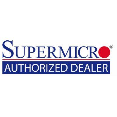 Supermicro Backplane BPN-SAS3-826EL1 BPN-SAS3-826EL1