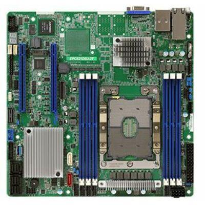 ASRock Mainboard EPC621D6U-2T - Motherboard - DIMM EPC621D6U-2T