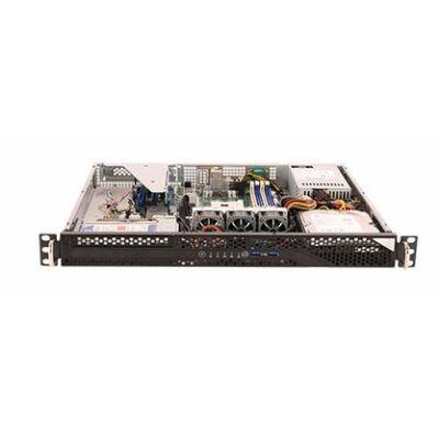 ASRock 1U2LW-X470 Storage-Barebone 1U 1U2LW-X470