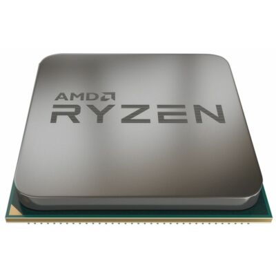 AMD Ryzen 9 3950x 4.7GHz AM4 70MB Cache Tray - AMD R9 - 4.7 GHz 100-000000051