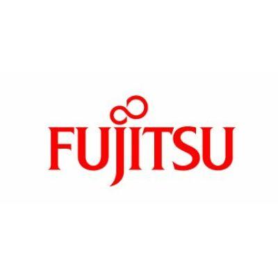 Fujitsu Smart-UPS 3000VA FJRT3000RMXLIX322