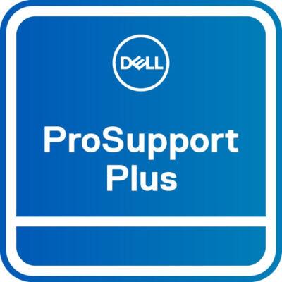 Dell Latitude 5280 - Rendszerszerviz és -támogatás 5 év L5XXX_1615