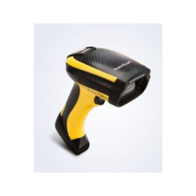 Datalogic Powerscan D9531 AR - Barcode scanner PD9531-AR