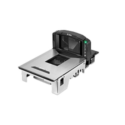 Zebra MP7000 Long SAPPHIRE WORLDWIDE - Barcode scanner - RS-485 MP7000-LNS0M00WW