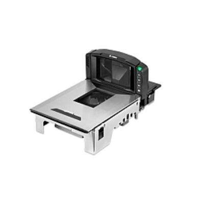 Zebra SCNR MP7000 short sapphire - Barcode scanner - RS-485 MP7000-SNS0M00WW