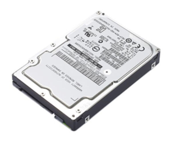 Image of 00NA272 Lenovo 00NA272 1800GB SAS internal hard drive